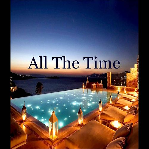 Play & Download All the Time by Klaus & Klaus | Napster