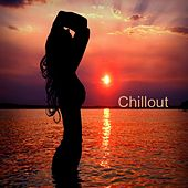 Play & Download Chillout by Moya | Napster