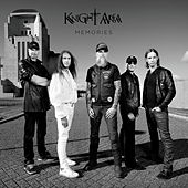 Memories (Single) by Knight Area