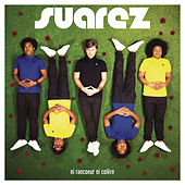 Play & Download Ni rancoeur ni colère by Suarez | Napster
