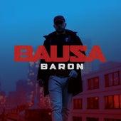 Baron von Bausa