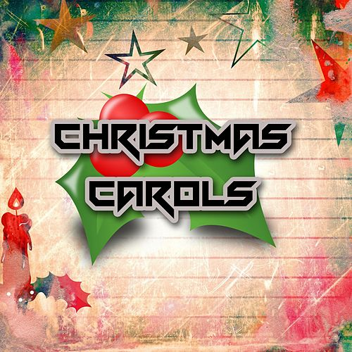 Christmas Carols by Praise and Worship