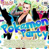 Play & Download Pokemon Party by Various Artists | Napster
