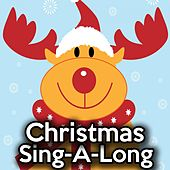 Play & Download Christmas Singalong by Musica Cristiana | Napster