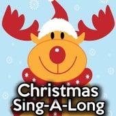 Christmas Singalong by Musica Cristiana