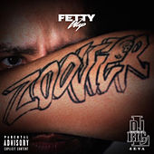 Play & Download Zoovier by Fetty Wap | Napster