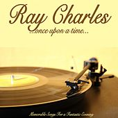 Once Upon a Time von Ray Charles