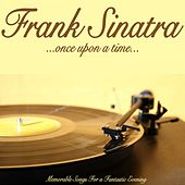 Once Upon a Time von Frank Sinatra