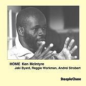 Play & Download Home by Ken McIntyre | Napster