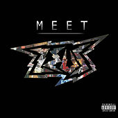 Play & Download Meet Zeus by J.R. Writer | Napster