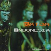 Katja Indonesia by Various Artists