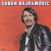 Šaban Bajramović by Saban Bajramovic