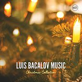Luis Bacalov Music - Christmas Collection by Various Artists
