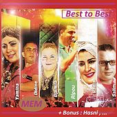 Best to Best by Various Artists