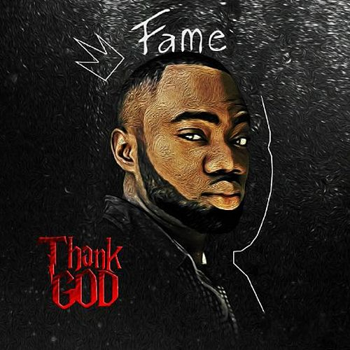 Play & Download Thank God by Fame | Napster