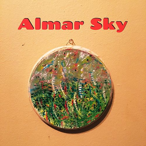 Almar Sky by Sundy Best