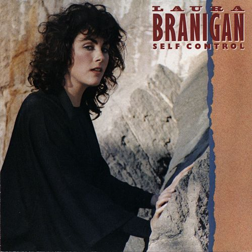 Play & Download Self Control by Laura Branigan | Napster
