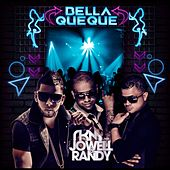 Play & Download Bella Que Que by RKM & Ken-Y | Napster