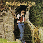 Crown of Horn by Martin Carthy