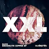 Play & Download Brooklyn Zipper EP by Baker | Napster