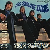 Play & Download It's Smoke Time by Smoke | Napster
