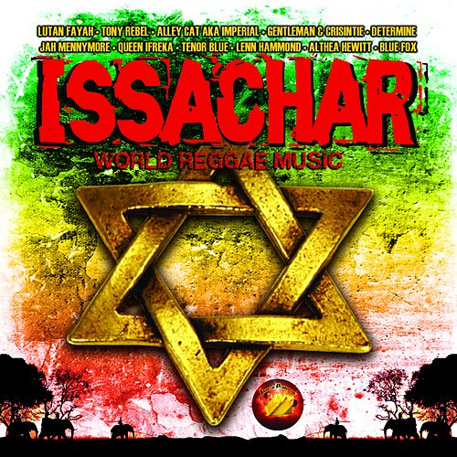 Play & Download Issachar World Reggae Music by Various Artists | Napster