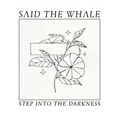 Step Into The Darkness by Said The Whale
