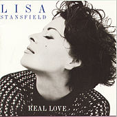 Play & Download Real Love by Lisa Stansfield | Napster