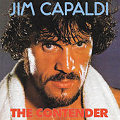 The Contender by Jim Capaldi