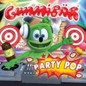 Party Pop by Gummibär