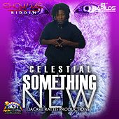 Something New by Celestial