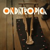 Play & Download Lazalypso by Ondatrópica   Napster