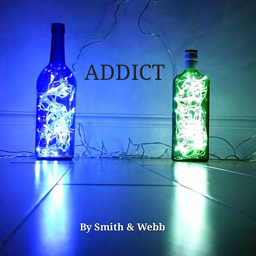 Play & Download Addict by Smith | Napster