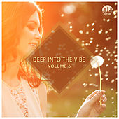 Play & Download Deep Into the Vibe, Vol. 6 by Various Artists | Napster
