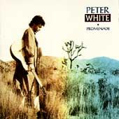Play & Download Promenade by Peter White | Napster