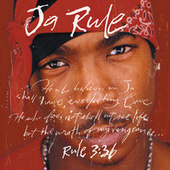 Play & Download Rule 3:36 by Ja Rule | Napster