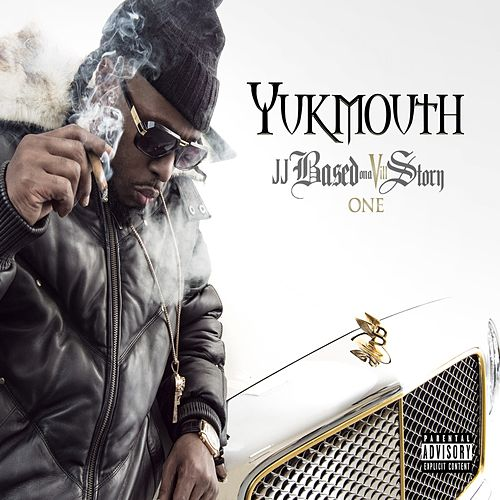 Play & Download JJ Based on a Vill Story by Yukmouth | Napster