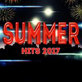 Summer Hits 2017 (50 Super Hits Dance Ibiza Style) von Various Artists
