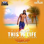 Play & Download This Is Life by The Element   Napster
