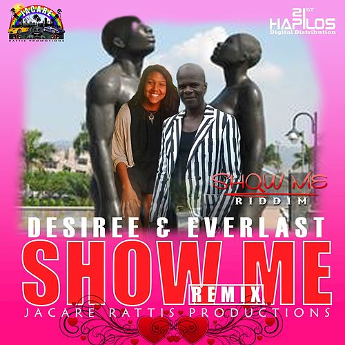 Play & Download Show Me by Everlast | Napster