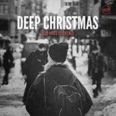 Deep Christmas: Deep House Essentials by Various Artists