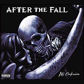 Play & Download My Confession by After The Fall | Napster