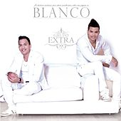 Play & Download Blanco by Grupo Extra  | Napster