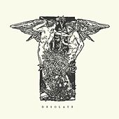 Desolate by Desolate