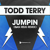 Jumpin (iTunes) (5052075106977) by Todd Terry