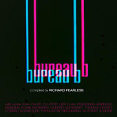Kollektion 04: Bureau B (Compiled by Richard Fearless) von Various Artists