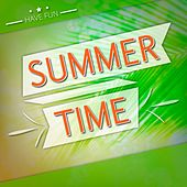 Play & Download Summer Time by Various Artists | Napster