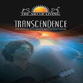 Play & Download Transcedence by Sahil Jagtiani | Napster