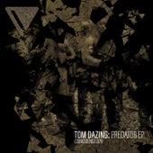 Play & Download Predator EP by Tom Dazing | Napster