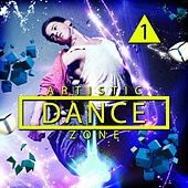 Artistic Dance Zone 1 by Various Artists